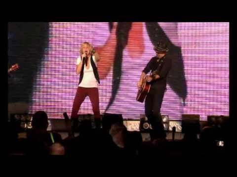"""Sugarland  -   """"All I Want To Do"""" (With Lyrics)"""