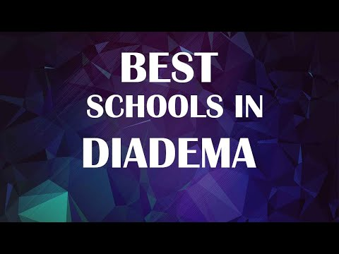 best-schools-around-diadema,-brazil