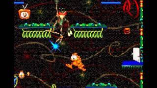 Season Finale - Garfield PC Music
