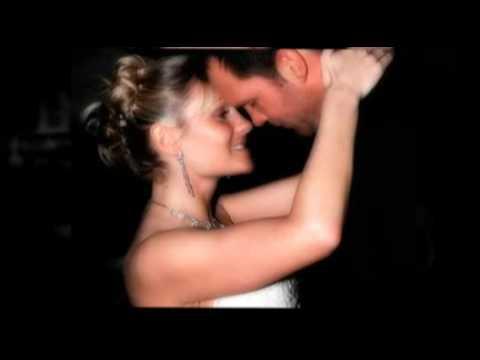 Ian Vickery Wedding Photography,Stocktonweddingpages.co.uk