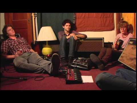 Austin TX garage rock movie MONDO FUZZ (official trailer)
