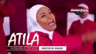 20 Million Part 3 [Alh. Mukaila Senwele] - Latest Yoruba 2018 Music Video
