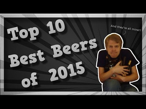 the-master-of-hoppets-top-10-best-beers-of-2015
