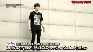Repeat youtube video [ซับไทย] Rookie King อีพี4 ช่วงเปิดใจซูก้า (cut)