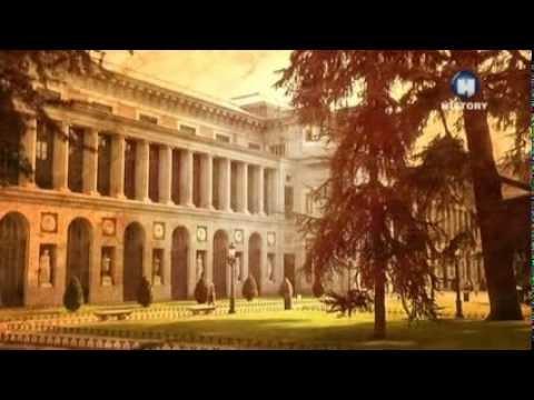 Napoleon: 1808-12 Velká říše Francie