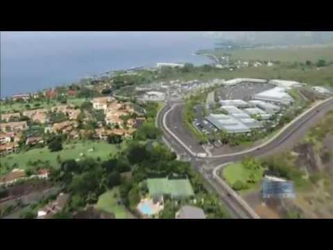 Blue Hawaiian Helicopters - Kona South - Blue Hawaiian Review