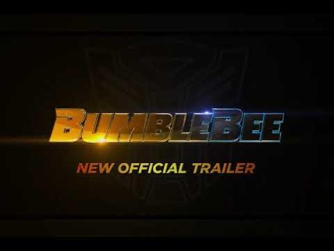 trailer-film-terbaru-2018