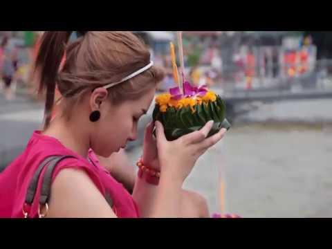 bangkok thailand travel 2