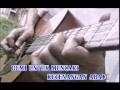 Lagu Lestari Andainya Perpisahan Terjadi Mp3