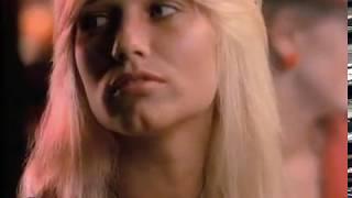 Peter Maffay - Das Zeichen auf der Stirn (Promo)