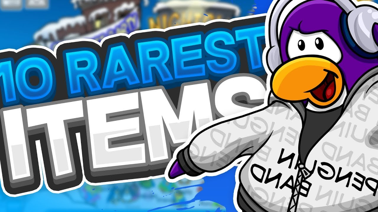 club penguin rewritten how to get all stamps
