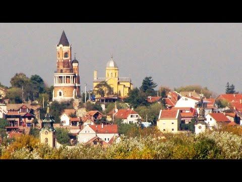 Gardoš,  Zemun (Belgrade, Serbia)