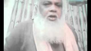 Baba Arshad Ke Batain Part 2