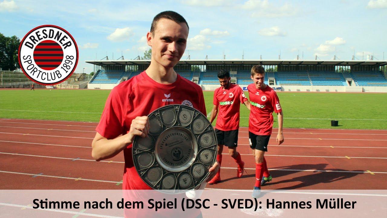 Eintracht Dobritz