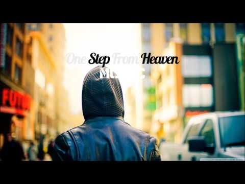 heaven bryan adams. Bryan Adams ft. Boyce Avenue & Megan Nicole - Heaven (AndyWho Remix) - скачать и послушать онлайн в формате mp3 на максимальной скорости