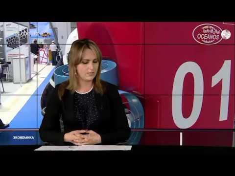 Считанные дни остались до Caspian Oil & Gas 2017