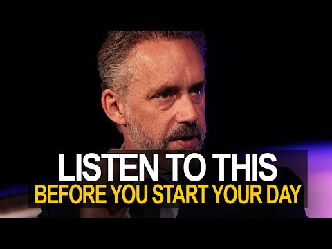 control-your-mind---motivational-speeches-for-success-in-life-[amazing]