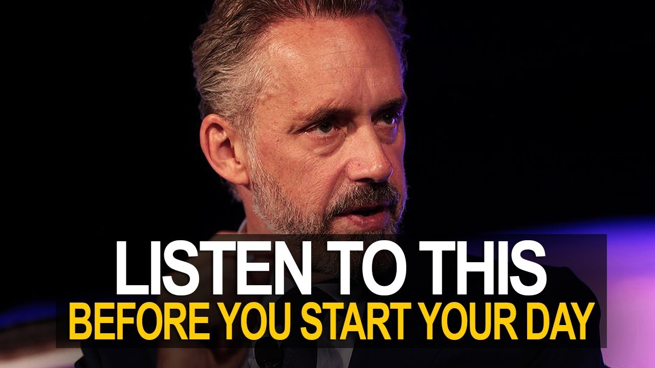 Control Your Mind - Motivational Speeches for Success in Life [AMAZING]