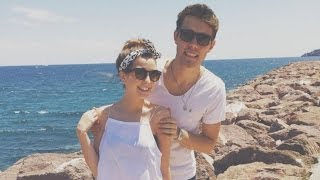 Weekend In Cannes with Zoella