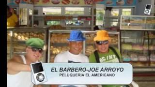 Play El Barbero