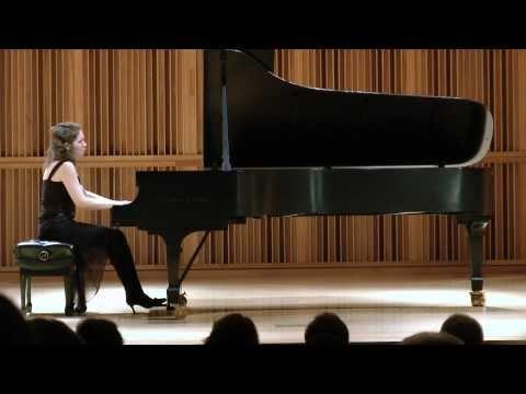 Moonlight Beethoven in Binaural (USE HEADPHONES)
