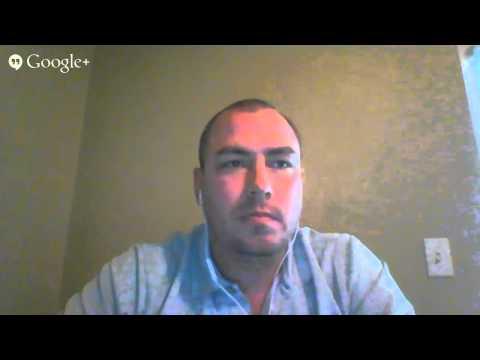 DisputeSuite Webinar: Identity Theft (5/6/15)