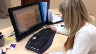 видео Калькулятор Каско РЕСО-Гарантия
