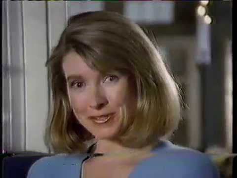 martha stewart 1989 kmart commercial youtube