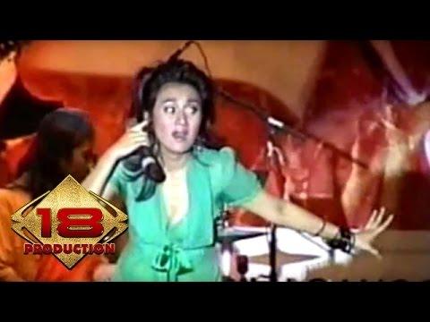 Nini Karlina - Gantengnya Pacarku  (Live Konser Mataram 19 Agustus 2006)