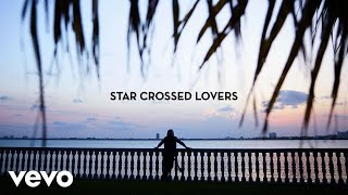 Download Barry Gibb - Star Crossed Lovers (Audio) MP3 song and Music Video