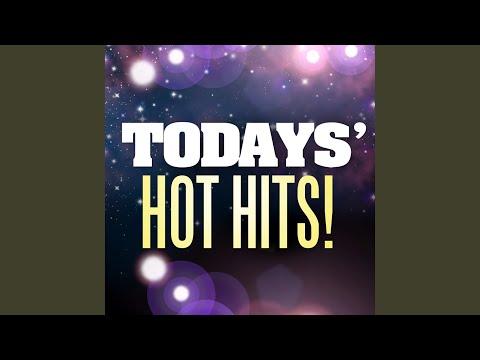 Tipsy (Radio Remix)