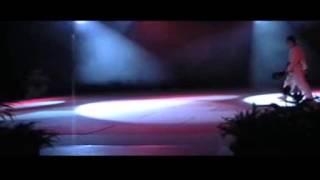 Nuit des Arts Martiaux de Guyancourt - 2006