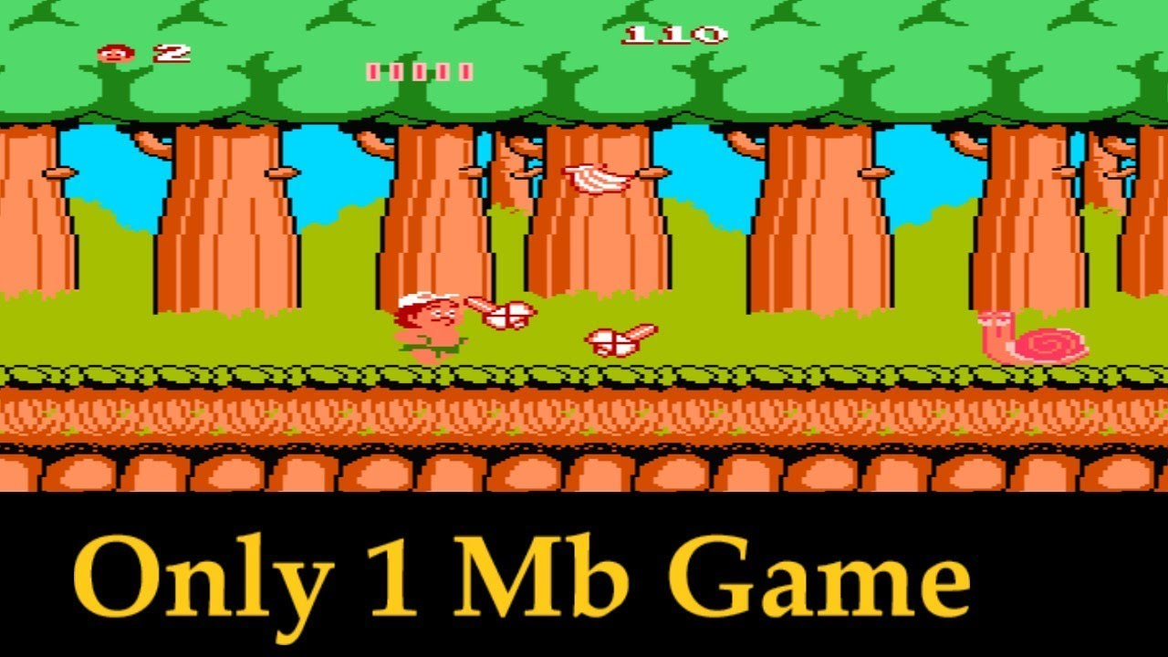 Download & play contra, mario, bomberman and other rom games.