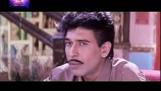 Mandavda Ropavo Manaraj | Superhit Gujarati Movie | Part-1 of 3