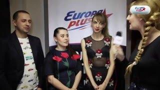 2016_03_02_Comedy Woman в Рязани