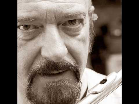 Ian Anderson - Week Of Moments