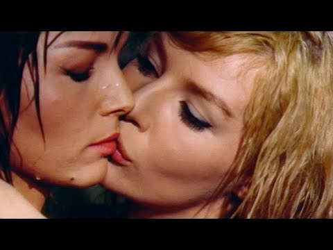 Italian lesbian movies