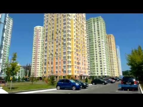 Таировские сады - видеообзор от FRESCOиз YouTube · Длительность: 3 мин15 с