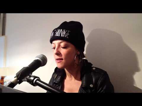 Camille Lellouche - Encore à corps