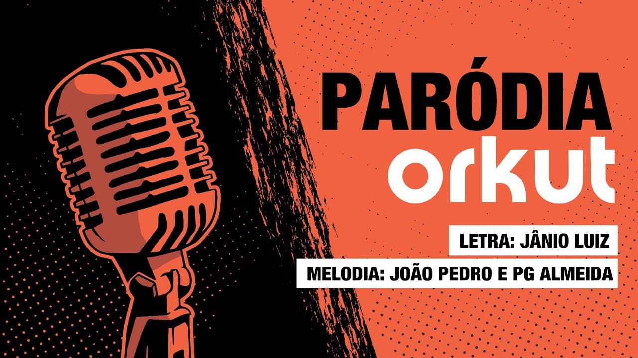 PARÓDIA | Victor & Leo - Borboletas