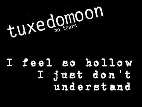 Tuxedomoon - No Tears (Lyrics)