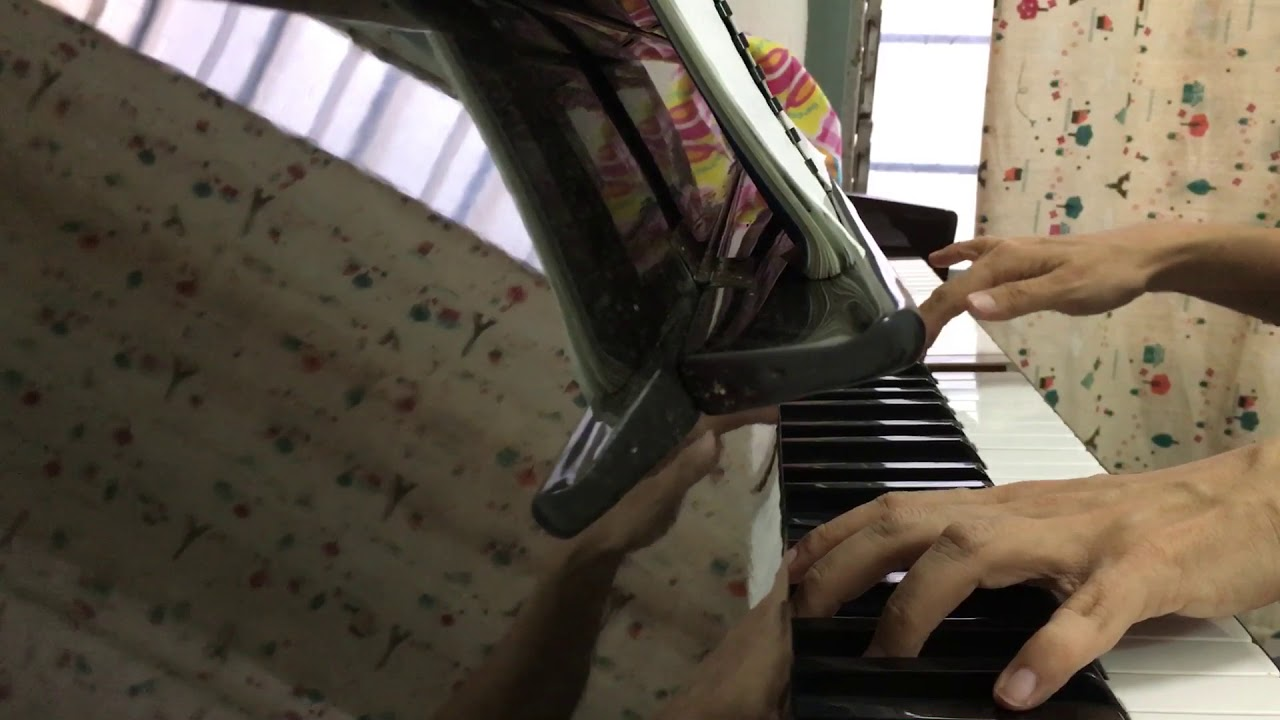 Korean song - reason (秋天的童話)插曲 - YouTube