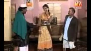 Kya teri beti hai.. kannada urdu mix funny song.mp