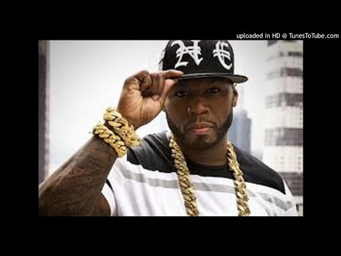 50 Cent - Nigga Nigga ft. Lil Boosie & Young Buck