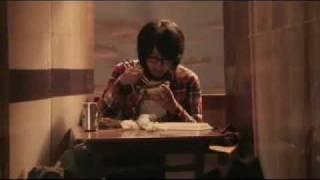 かげぼうしの掌(たなごころ)PVです。 http://kage-shi.syncl.jp/