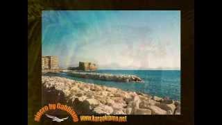 Massimo Ranieri - Dduje paravise (karaoke)