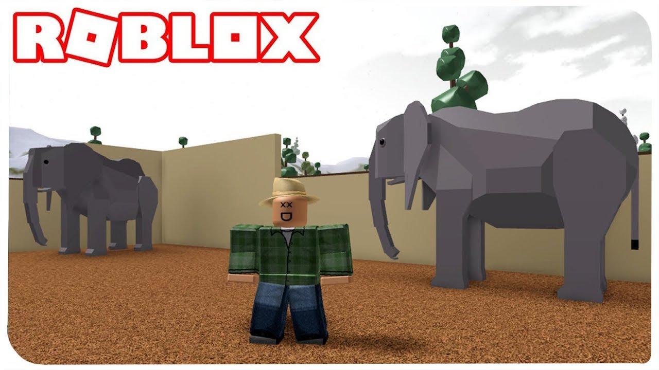 Зоопарк сделать своими руками фото 697
