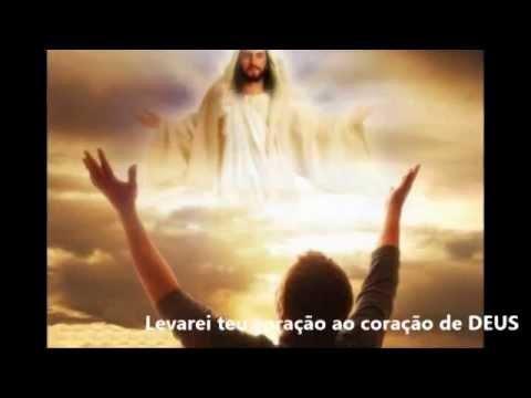 Banda Canal da Graça  Anjo guardião