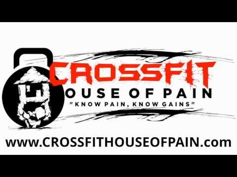 CrossFit Gym in East Brunswick NJ | Strength & Conditioning | CrossFit Training