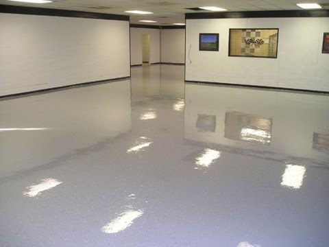 Floor Stripping Waxing Buffing Westchester Youtube